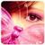 pinkbutterfly képe