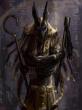 Anubisz képe